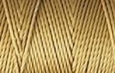 C-Lon Bead Cord Antique Gold (74 meter)