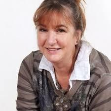 Workshop Heather Kingsley-Heath - 20 September 2019 - VOL