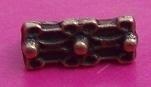 Verdeler Armband V048 K (per 8)