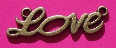 Bedel Love B1118 K (per 3)