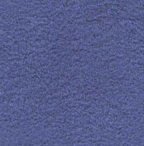 Ultra Suede Jazz Blue (sheet)