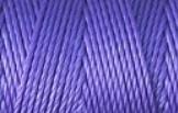 C-Lon Bead Cord Amethyst (74 meter)