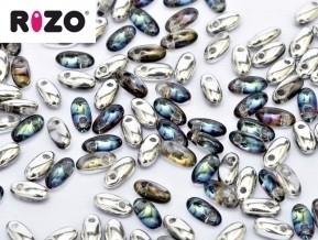 Rizo Beads Bermuda (10 g.)