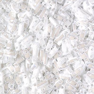 QTL-0420 White Pearl Ceylon (per 5 gram)