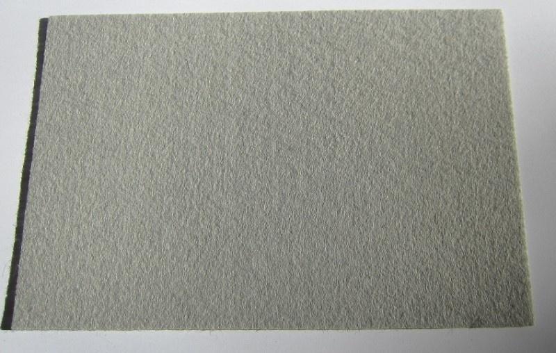 Nicole`s Beadbacking Dove Grey (A5 or A4 Sheet)