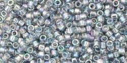 TT-01-176 Trans-Rainbow Black Diamond (5 g.)