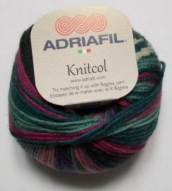 Knitcol, kleurnr 071, 50 gram