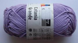 Catania Grande, kleurnr 3208, 50 gram, 63 meter
