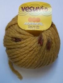 Vesuvio, kleurnr 21, 50 gram