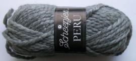 Peru, kleur 060, 100 gram