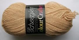 Scheepjes, Colour Crafter  kleurcode 1710, Ermelo