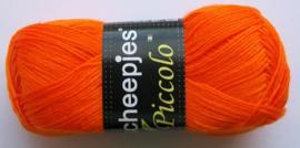Scheepjeswol Piccolo, kleurnr. 039, 50 gram