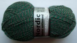 Nordic sokkenwol kleurnr. 8