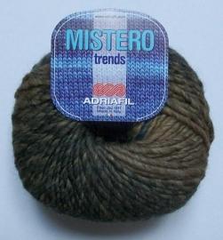 Mistero , kleurnr 049, 50 gram pen 7