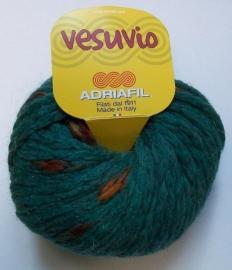 Vesuvio, kleurnr 23, 50 gram