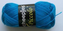 Scheepjeswol Piccolo, kleurnr. 089, 50 gram