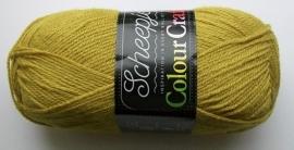 Scheepjes, Colour Crafter  kleurcode 1712, Nijmegen