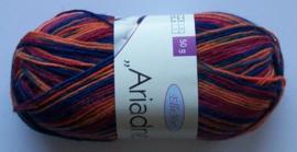 Ariadne, ElleNor, kleurnr 201, 50 gram