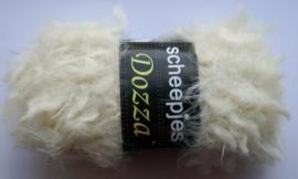 Dozza, kleurnr. 14, 100 gram