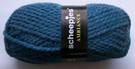 Ambiance, kleurnr. 0125, 100 gram