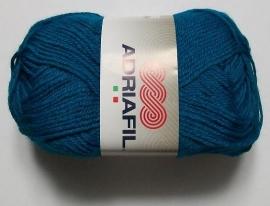 Filobello, kleurnr 37 (blauw), 50 gram