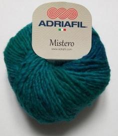 Mistero , kleurnr 038, 50 gram pen 7