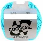 Cocktail no. 7804 50 gram