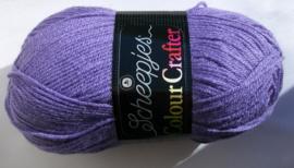 Scheepjes, Colour Crafter  kleurcode 1277 Amstelveen