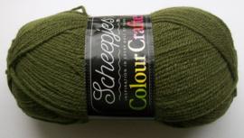 Scheepjes, Colour Crafter  kleurcode 1027 Arnhem