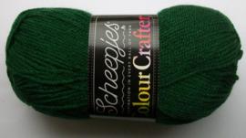 Scheepjes, Colour Crafter  kleurcode 1009 Utrecht
