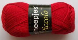 Scheepjeswol Piccolo, kleurnr. 020, 50 gram