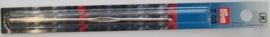 Prym haaknaald (pen-)dikte 2,00 mm