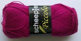 Scheepjeswol Piccolo, kleurnr. 091, 50 gram
