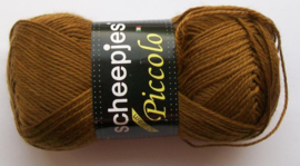 Scheepjeswol Piccolo, kleurnr. 095, 50 gram
