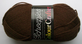 Scheepjes, Colour Crafter  kleurcode 1054 Haarlem