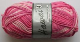 Hawai 4, kleurnr. 605, 50 gram