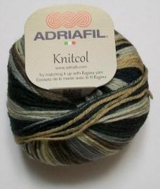 Knitcol, kleurnr 057, 50 gram