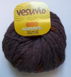Vesuvio, kleurnr 22, 50 gram