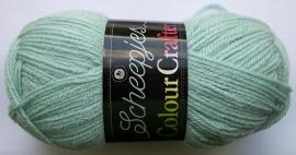 Scheepjes, Colour Crafter  kleurcode 1820, Goes