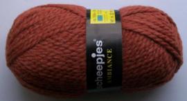 Ambiance, kleurnr. 0102, 100 gram
