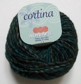 Cortina, kleurnr 084, 50 gram