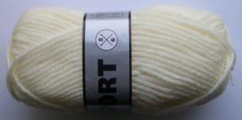 Sport, kleurnr 016, 100 gram