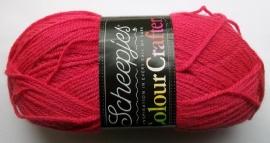 Scheepjes, Colour Crafter  kleurcode 1083 Tilburg