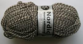 Nordic sokkenwol kleurnr. 5