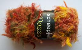 Dozza, kleurnr. 2, 100 gram