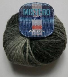 Mistero , kleurnr 026 (grijs), 50 gram pen 7