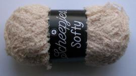 Scheepjes, Softy, kleurnr. 479, 50 gram