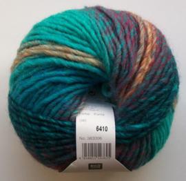 Creatieve Melange Chunky, kleurnr 046, 50 gram