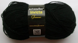 Invicta Glamour kleurnr. 98526, 100 gram