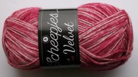 Velvet Gable, kleurcode 857, 100 gram